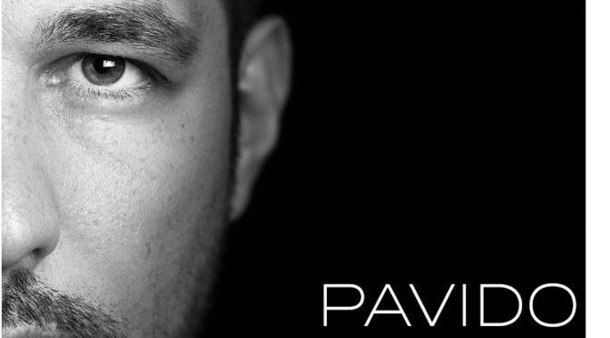 PAVIDO-INSIDE-PODCAST
