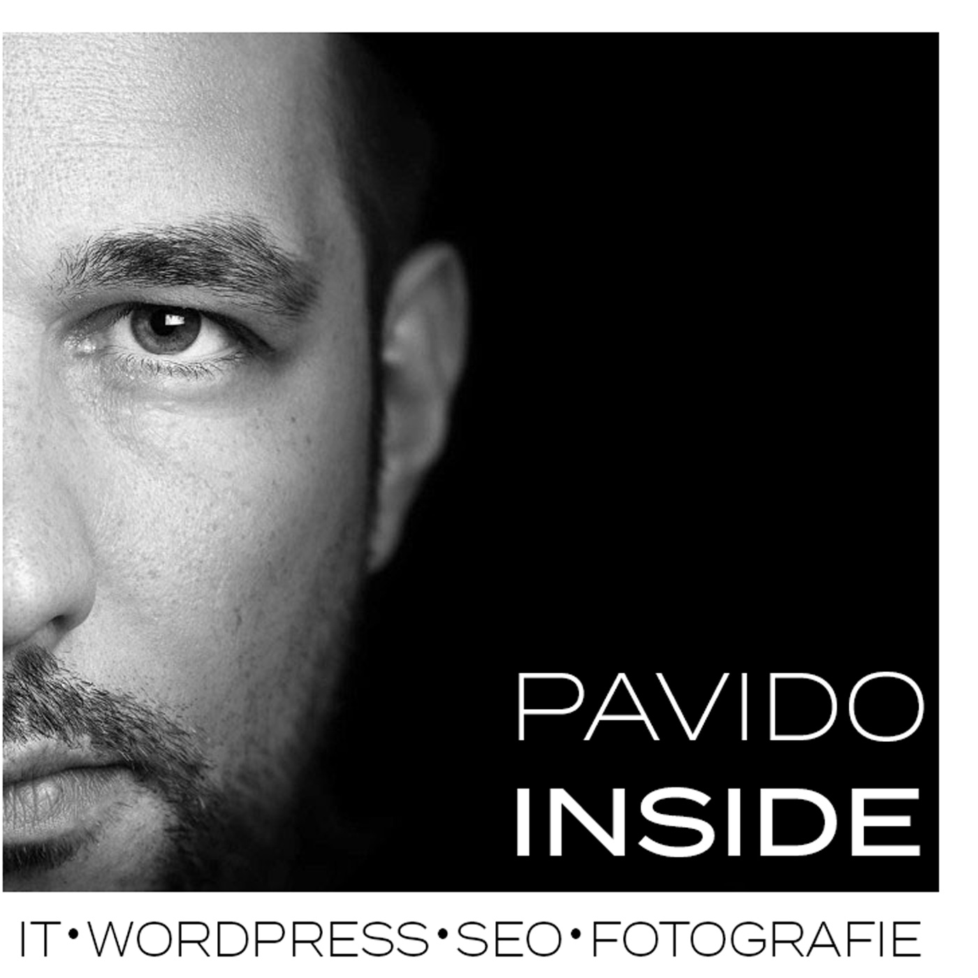 PAVIDO-INSIDE-PODCAST